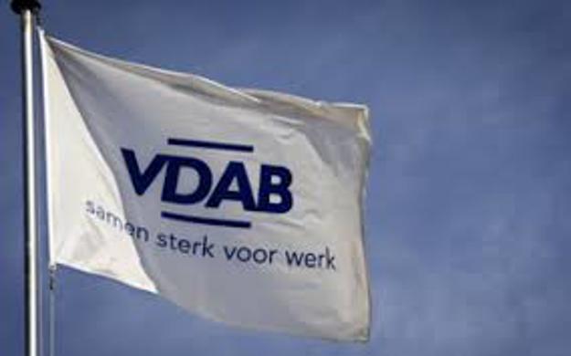 Afbeeldingen van VDAB circulair - Family