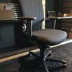 Afbeeldingen van Tweedehands bureaustoel - Comforto 77 (of gelijksoortig) - 2de kans