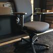 Image de VDAB tweedehands bureaustoel - Comforto 77 (of gelijksoortig)