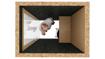 Afbeeldingen van Mrs Boxi - Mono Phone booth